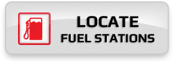 Locate Fuel Stations